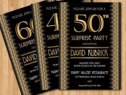 roaring twenties great gatsby party ideas birthday party ideas