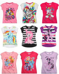 uggs for kids black friday amazon official my little pony short sleeve girls t shirt top tee amazon