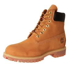 womens timberland boots clearance australia buy timberland boots shoes australia free shipping