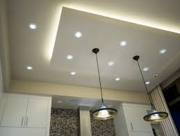lighting stores chicago south suburbs lighting fixture stores chicago home design ideas
