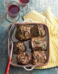 cuisine mol ulaire recette facile le collier d agneau à la moutarde et à la menthe de ferran adrià régal