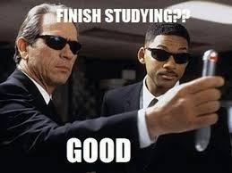 College Test Meme - college memes final exams edition 2 guest starring ryan gosling