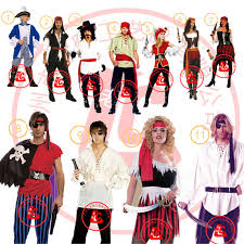 Victorian Costumes Halloween Victorian Pirate Costumes Reviews Shopping Victorian