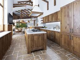 modern day kitchens kitchen renovation contractor in nyc quality kitchen remodeling