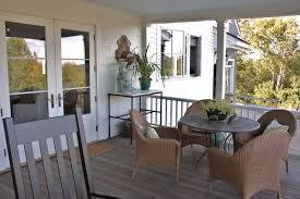 Back Porches Adding Upstairs Porch On Pinterest Google Search Add On