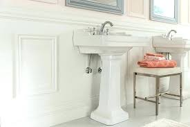 bathroom molding ideas bathroom baseboard bathroom moulding adding moulding to your