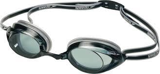compare prices on nose goggles swim goggles