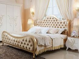 Black King Bedroom Furniture Bedroom King Bedroom Furniture Sets Sale King Bedroom Furniture