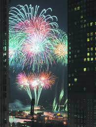 restaurants open on thanksgiving in chicago fourth of july 2017 fireworks and events in chicago bleader