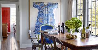 dining dining room paint colors ideas wonderful dining room