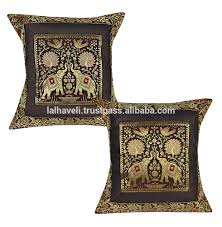 list manufacturers of home decor cushions designed buy home decor
