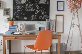 4 ways to create a study nook in your kids u0027 rooms
