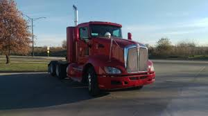 kenworth t660 kenworth t660 in dallas tx for sale used trucks on buysellsearch