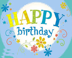 send birthday cards warm and beautiful birthday wishes to send to your beloved