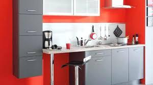 petit plan de travail cuisine petit plan de travail cuisine petit plan de travail pour cuisine