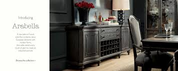 Best Time Of Year To Buy Bedroom Furniture Best Time To Buy Airline Tickets Sofas Furniture At Raymour And