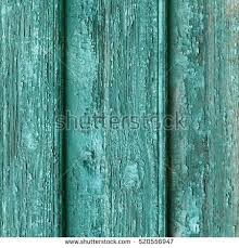 turquoise wallpaper stock images royalty free images u0026 vectors
