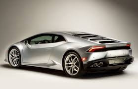 price for lamborghini huracan a 2015 lamborghini huracan this is how much it will cost