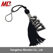 where to buy graduation tassels 2017 new design black silk graduation tassel with silver year