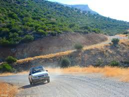 jeep safari jeep safari on crete greece zorbas island apartments in