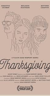 thanksgiving 2014 imdb