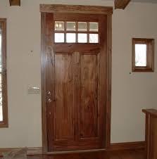 32 X 80 Exterior Door Doors Amazing 32 Exterior Door Doors Exterior 32 Inch
