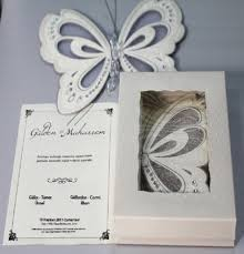 butterfly wedding invitations best 5 unique wedding invitations ideas that will be priceless