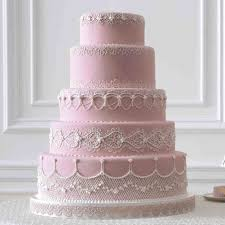 wedding cake tutorial cakes 2013 cake tutorial piping s and review review most beautiful