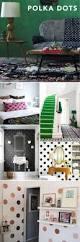 Best 25 Pink Bathrooms Ideas by Best 25 Polka Dot Bathroom Ideas On Pinterest Polka Dot Walls