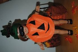 Halloween Costumes Dolls Design Halloween Costumes American Dolls