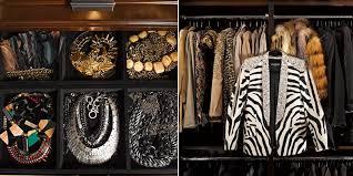 sneak peek inside kim kardashian u0027s closet pursuitist
