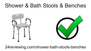 Vanity Bathroom Stool by Bathroom Vanity Stools And Benches Bathroom Vanity Stool With