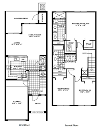 Luxury Townhomes Floor Plans 2 3 Bedroom Apartments For Rent In Naples Fl Amberton Luxury