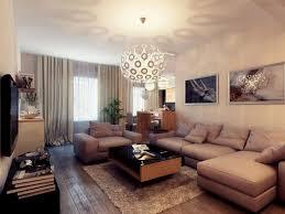 bedroom color scheme ideas bedroom colour scheme ideas home