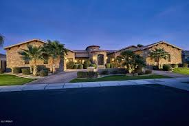 luxury homes for sale chandler az 900 000 1 000 000 current