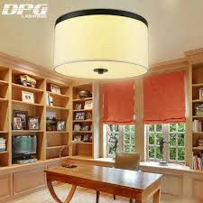popular dining room ceilings buy cheap dining room ceilings lots modern led white cloth ceiling fixtures lights lamp for home lighting luminaire living room dining room kids bedrooms