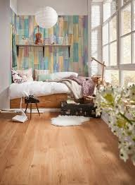 shabby chic sunrooms a relaxing and radiant escape home fashion