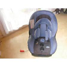 babideal siege auto babideal siege auto 28 images silla auto iseos isofix total
