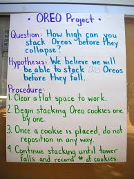best 25 teaching scientific method ideas on pinterest