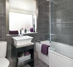 small grey bathroom ideas bathroom grey modern grey beauteous grey bathroom grey bathroom