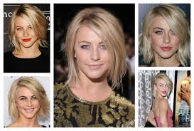 juliane hough s hair in safe haven a fresh cut going short therealsweetheart