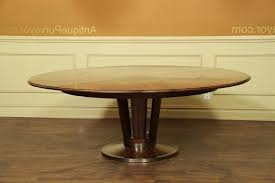 Expandable Round Dining Table For Sale by Home Design 93 Marvelous Cute Room Decors