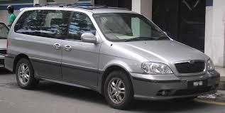 nissan almera untuk dijual naza ria 2591613