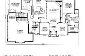 modern house wiring diagram uk wiring diagram