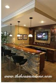 20 home bar ideas center of chilling out top 40 bar and luxury