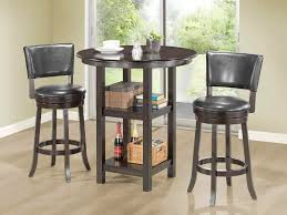 how tall is a dining table nice how tall is a high top table dining tables excellent black