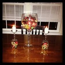 themed kitchen ideas dollar tree wine themed decorations just added wine corks from
