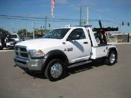 dodge tow truck dodge wrecker tow trucks for sale 49 listings page 1 of 2