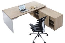 Desk Ls Office Office Furniture Manufacturers In Bangalore Office Furniture