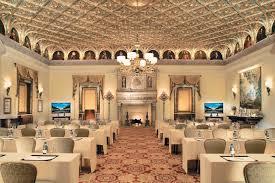 the breakers floor plan the breakers associated luxury hotels international
